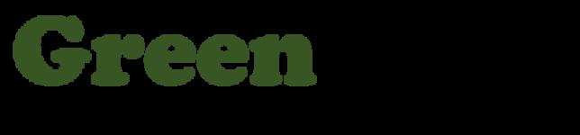GreenTech Solutions